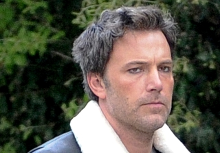 ben-affleck-eyeliner-photo-jennifer-garner-london