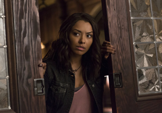 Bonnie Bennett & 7 Other Good TV Characters Gone Evil
