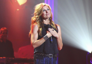Connie Britton, Hayden Panettiere, & 7 Others Returning For 'Nashville' Season 5