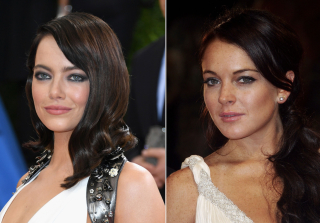 7 Celeb Redheads Who Have Dyed Their Signature Hair (PHOTOS)