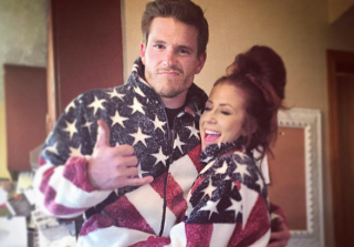 Chelsea Houska Gets Botox, Parties With Jeremy Calvert (PHOTOS)