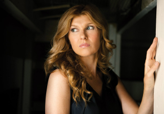 With 'Nashville' Over, Will Connie Britton Return to 'American Horror Story'?