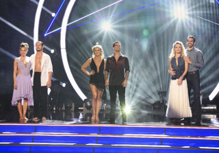 \'Dancing With the Stars\' Season 22 Finale Recap: Last Dances, Performance Clips, and Who Won!