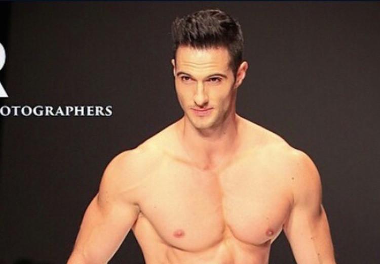 Hot gay vampire guys having sex cole got 10