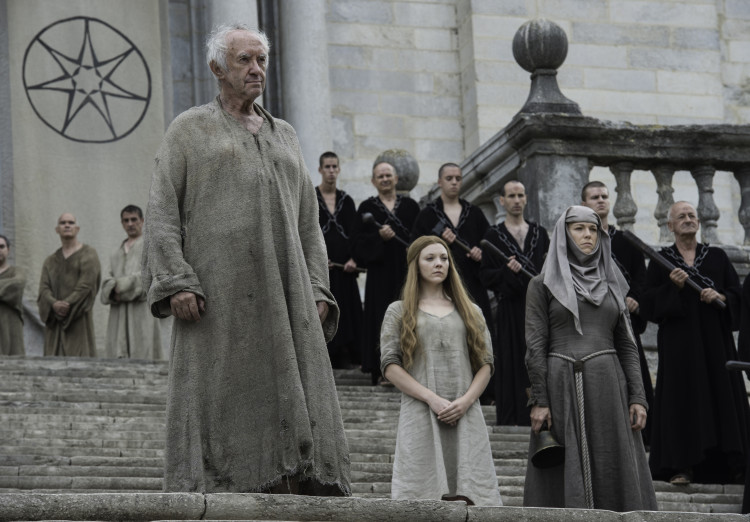 Game of Thrones Season 6, Episode 6