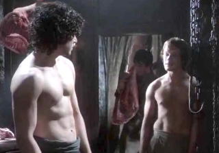 'Game of Thrones' Still Has a Nudity Problem, Despite That Penis