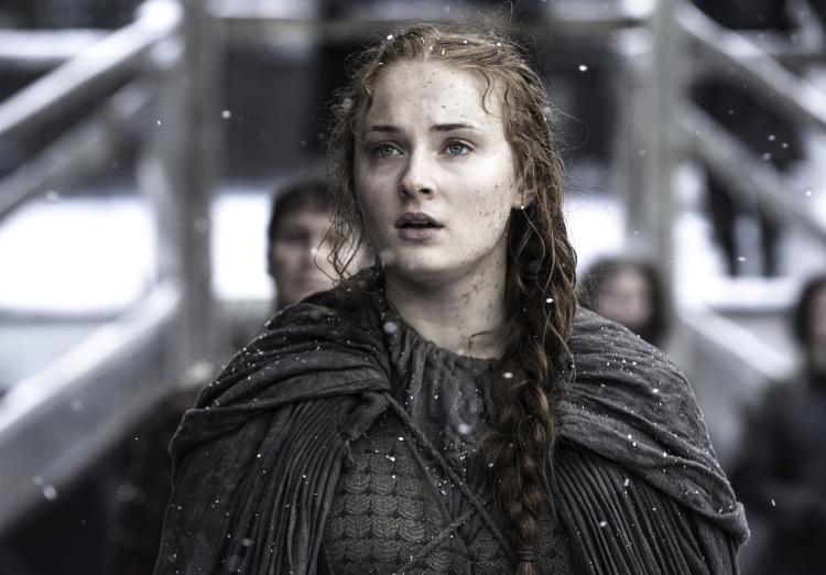 game-of-thrones-season-6-episode-4-sansa-stark