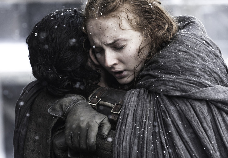 game-of-thrones-season-6-episode-4-sansa-stark-jon-hug