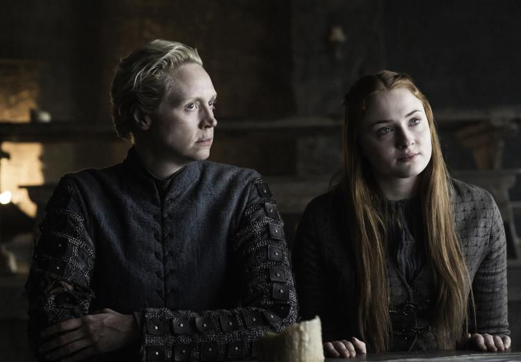 Game of Thrones Season 6, Episode 5