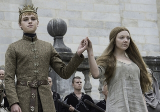 'Game of Thrones' Is Whiter Than It Should Be, Historian Argues