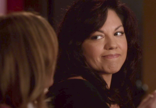 """'Grey's Anatomy' Honors Prince With """"Nothing Compares 2 You"""" Song"""