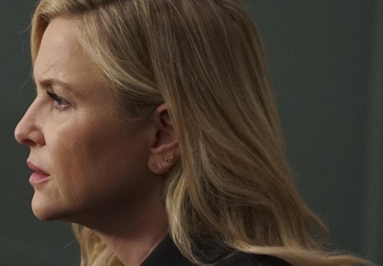 How To Watch 'Grey's Anatomy' Season 13, Episode 8 Online