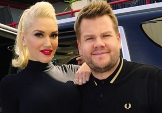 gwen-stefani-carpool-karaoke-james-corden