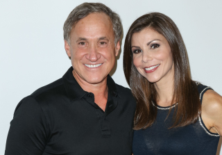 Terry Dubrow & Heather Dubrow Sued For Extortion & Harassment