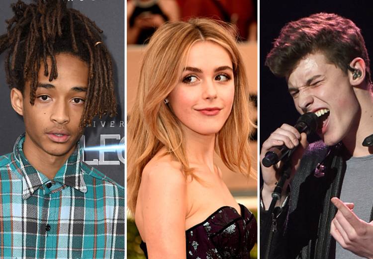 jaden-smith-kiernan-shipka-shawn-mendes