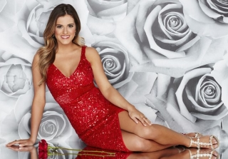 'Bachelor' Snubbed by Emmys Again! Chris Harrison, Ashley I., & More React