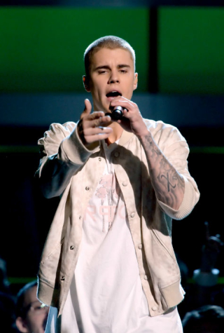 justin-bieber-billboard-music-awards-2016