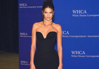 Obama Roasts Kendall Jenner at White House Correspondents\' Dinner