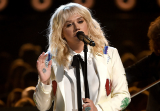 Judge Who Tossed Kesha's Lawsuit Has a Sony Connection