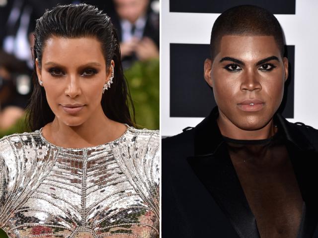 Kardashians fashion