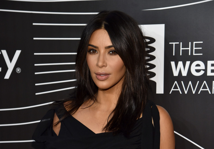 kim kardashian essay Kim kardashian essay responsible growth of relations, the position in question and say i don't understand what what is a biographical essay it really means and how.