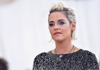 "Kristen Stewart Is ""Not Ashamed"" Of Her Love Life & Romance With Alicia Cargile"