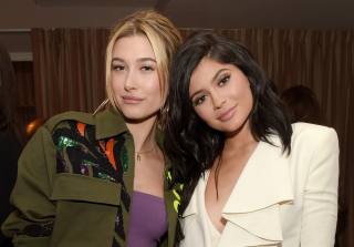 """Marie Claire Hosts """"Fresh Faces"""" Party Celebrating May Issue Cover Stars - Inside"""