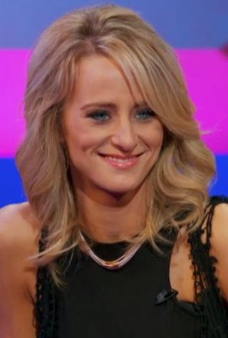 leah messer twitter rant