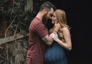 Maci Bookout's Wedding Date to Taylor McKinney Revealed By Mistake
