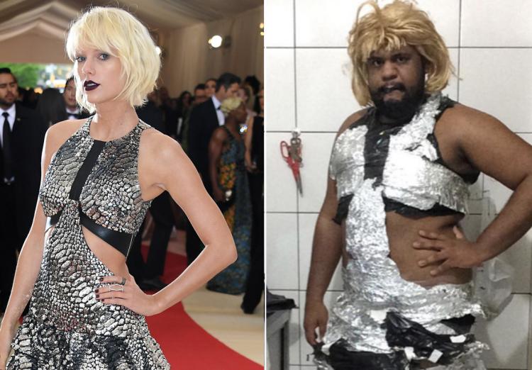 met gala 2016 dresses