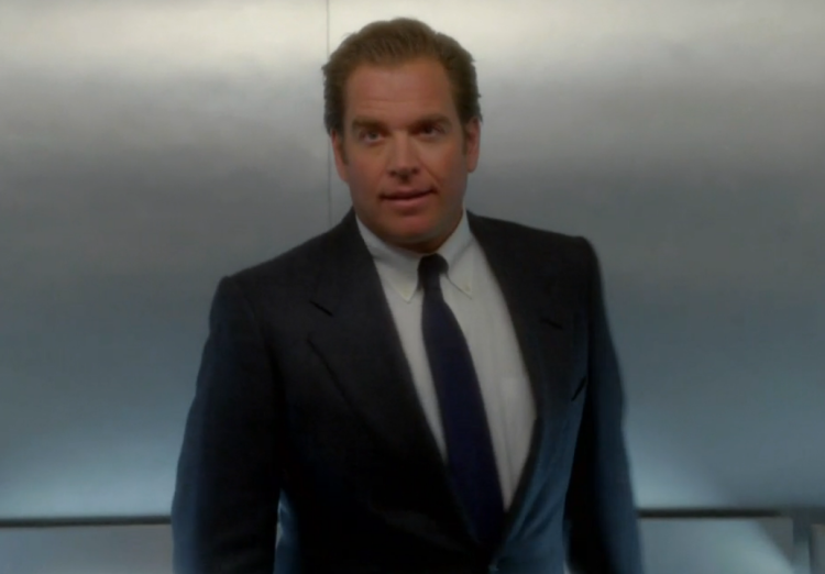ncis-season-13-michael-weatherly