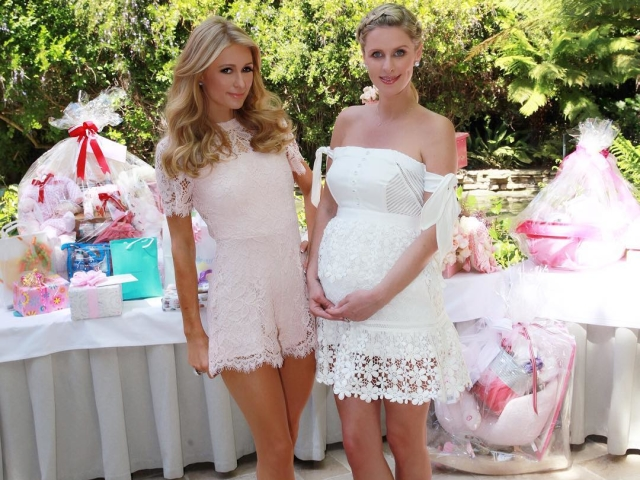 nicky-hilton-baby-shower-photos