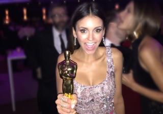17 Times 'TVD' Alum Nina Dobrev Won Instagram in 2016 (So Far)