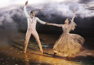 Nyles DiMarco Upset Over Possibly Rigged \'DWTS\' Judging — Report