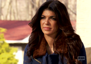 'Real Housewives of New Jersey' Season 7 Trailer & Premiere Date Revealed! (VIDEO)