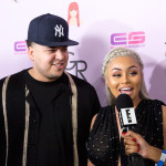 Rob Kardashian Cannot Wait To Become A Dad (PHOTO)
