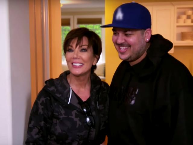 rob-kardashian-kuwtk-season-12-return-video
