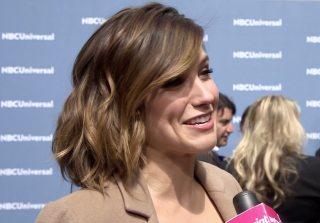 Sophia Bush, Josh Holloway & More Talk Arnold Schwarzenegger on 'Celebrity Apprentice' (VIDEO) — Exclusive
