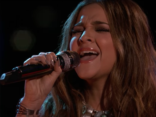 the voice 2016 alisan porter