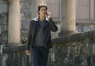 'The Vampire Diaries' Season 8: Who Is Sybil?