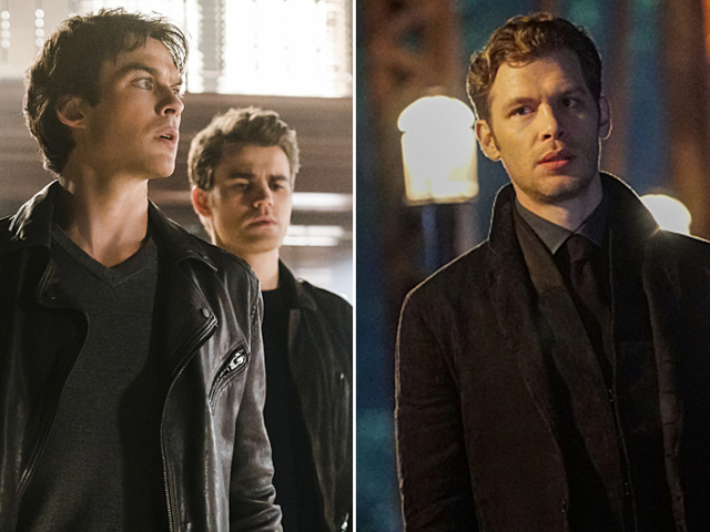 tvd-the-originals