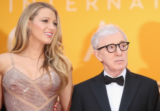 Woody Allen Sexual Abuse Allegations: His Celebrity Accusers & Critics