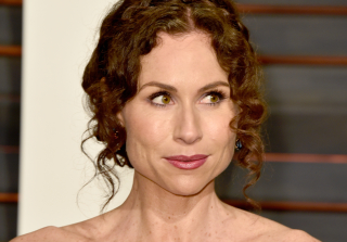 Minnie Driver Reveals She Was Sexually Assaulted as a Teen