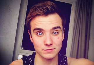 YouTube Star Calum McSwiggan Faked a Hate Crime in Los Angeles — Report