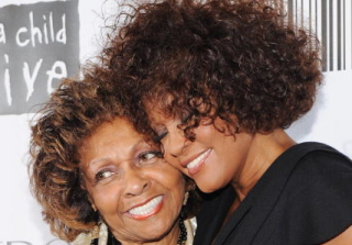 Whitney Houston's Mother, Cissy Houston, Blasts Bobby Brown's 20/20 Interview