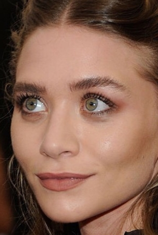 Ashley Olsen's rumored new boyfriend