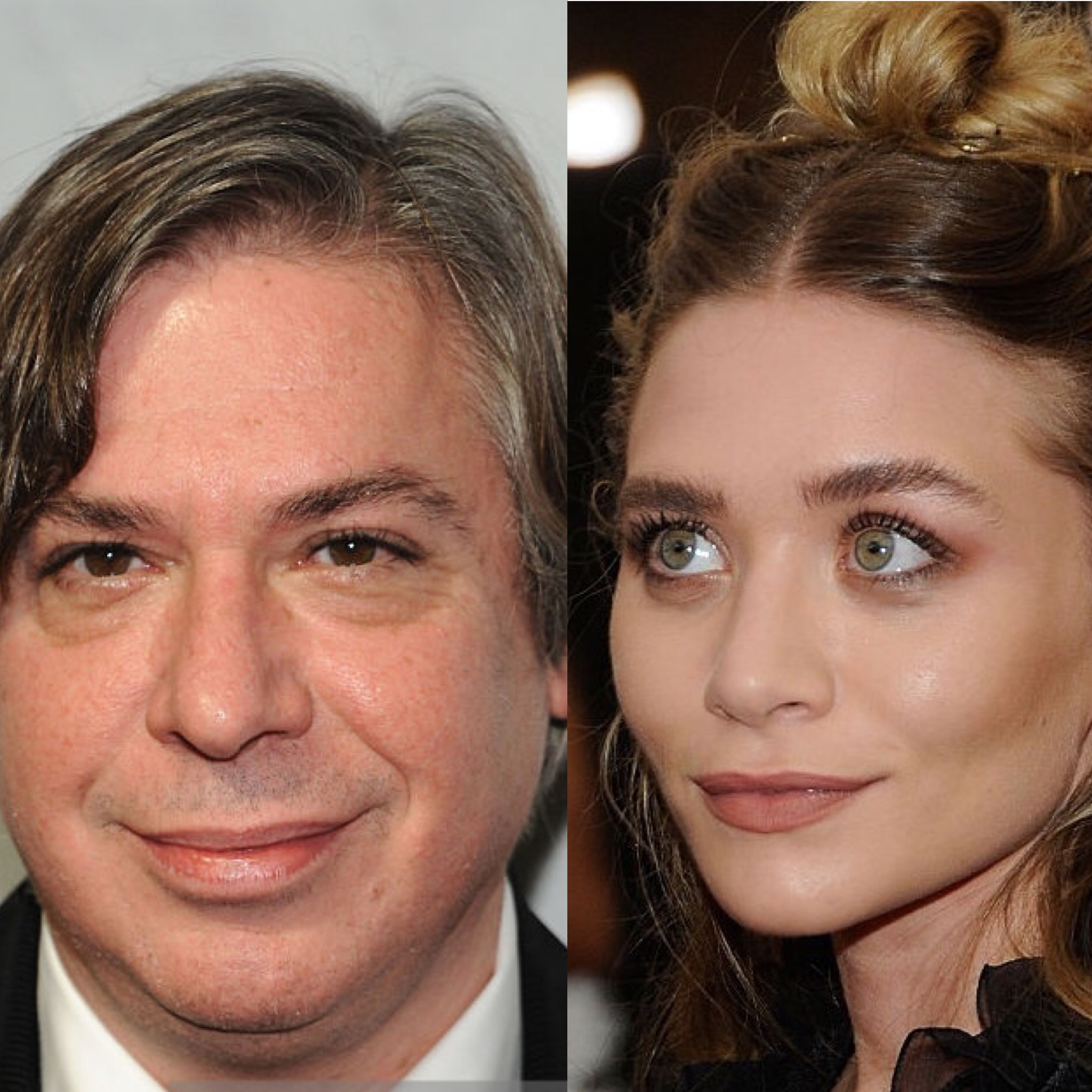 ashley olsen dating life Ashley olsen biography with personal life (affair, boyfriend , lesbian), married info a collection of facts with age, height and developer.