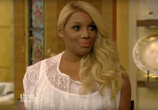 "NeNe Leakes Talks Possible 'RHoA' Return: ""They Need Me"" (VIDEO)"