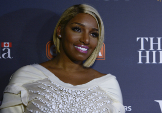 Did NeNe Leakes Get a Nose Job? Plastic Surgeons Weigh In!