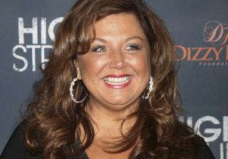 'Dance Moms' Star Abby Lee Miller Strikes Plea Deal in Fraud Case